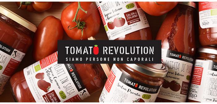 TomatoRevolution.png