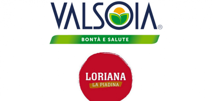 Valsoia Loriana