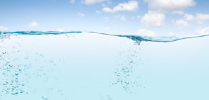acqua_0.jpg