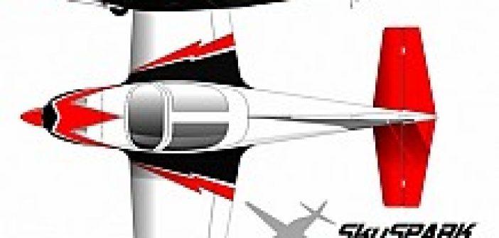 aereo_0.jpg