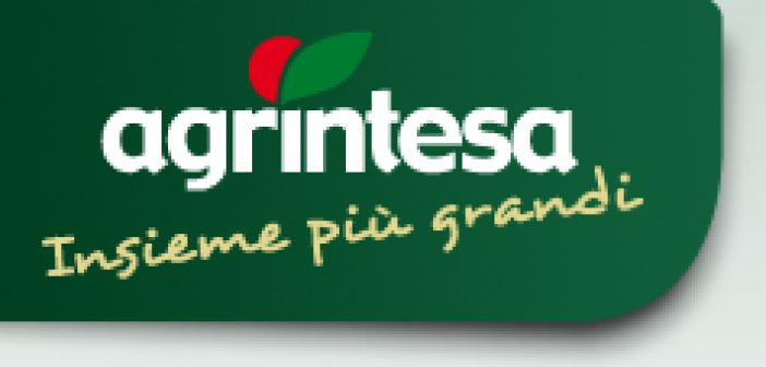 agrintesa_0.jpg