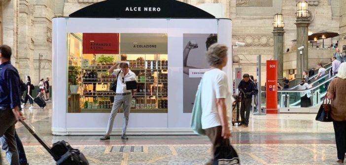 alce-nero-shop-702x336