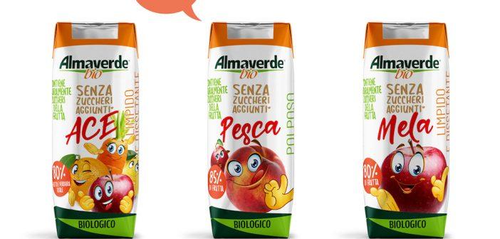 almaverde-bio-succhi-comunicato