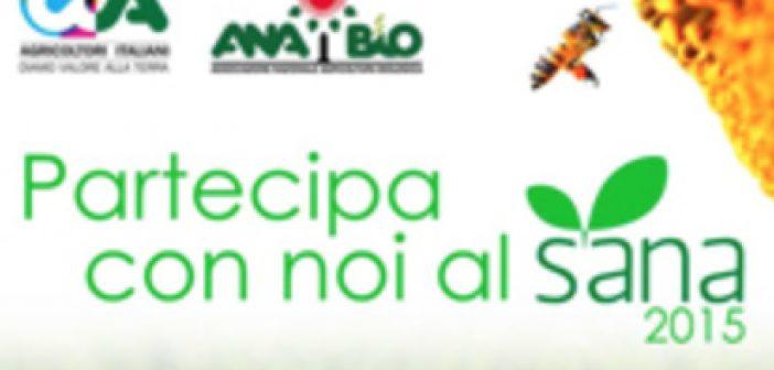 anabio_3.jpg