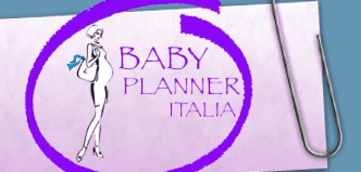 babyplanner.jpg