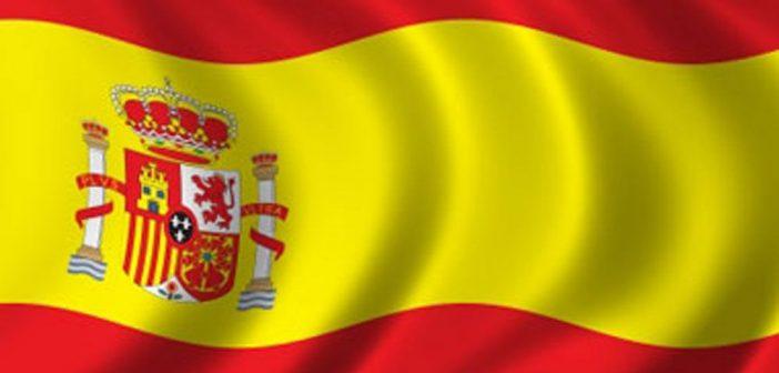 bandiera-spagna-spagnolo