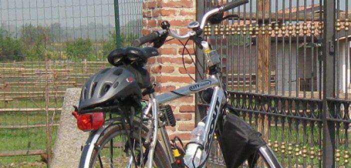 biciclettata.jpg