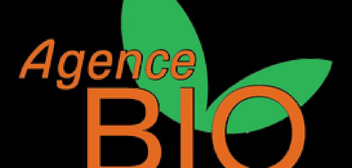 bioarance.png