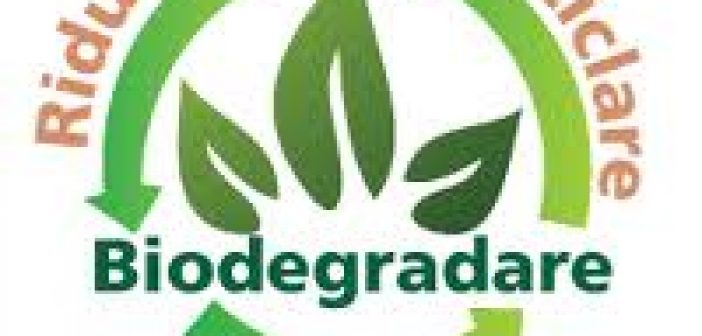 biodegradabile_0.jpg