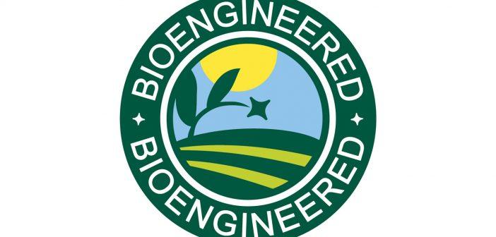 bioenginereed-logo-usa