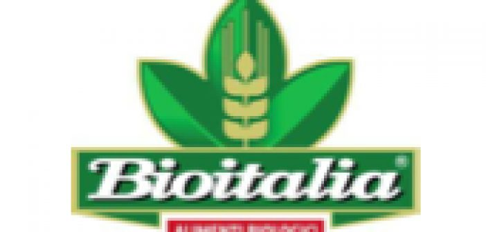 bioitalia_0.jpg