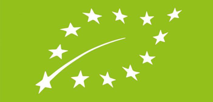biologico-logo-1280x854 (1)