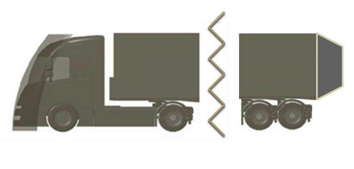 camion_0.jpg