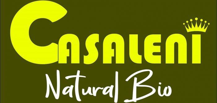 casaleni natural bio