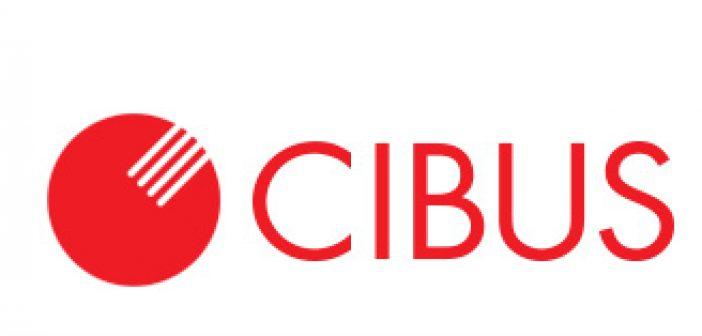 cibus_0.jpg