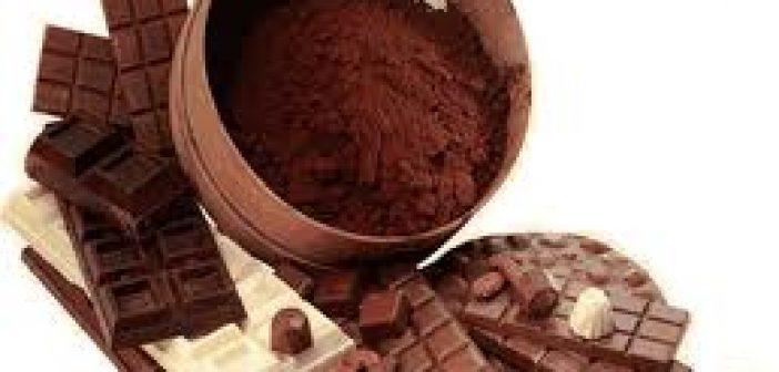 cioccolato_0.jpg