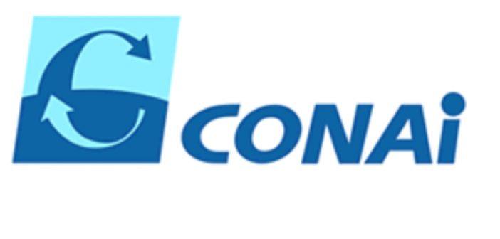 conai_2.jpg