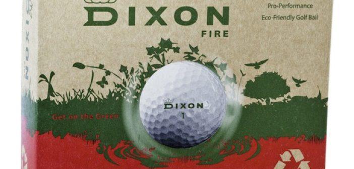 dixon-fire_golf_ball-2.jpeg