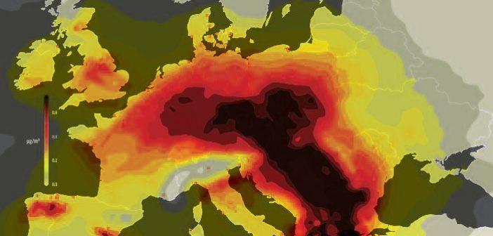 emissioni-carbone.jpg