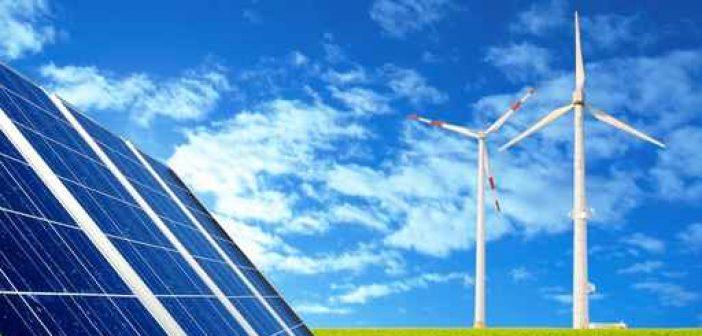 energie_rinnovabili_0.jpg