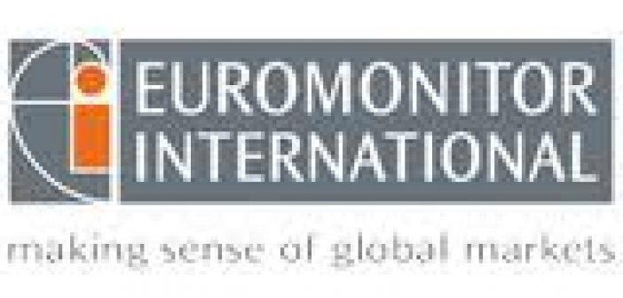 euromonitor.jpg
