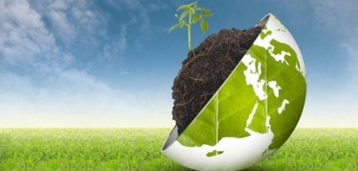f1_0_milano-coldiretti-ambiente-l-agricoltura-circolare-tra-energia-pulita-e-ricerca-anti-spreco-evento-13-febbraio