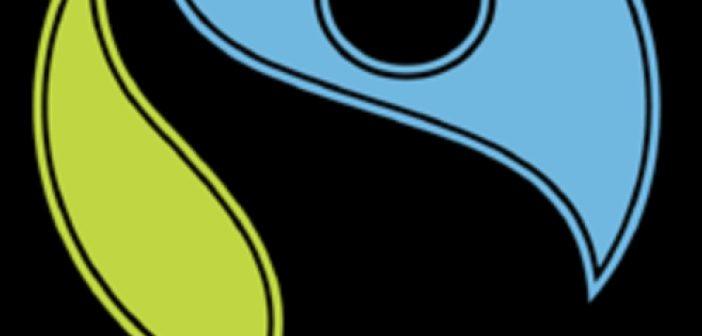 fairtrade_3.jpg