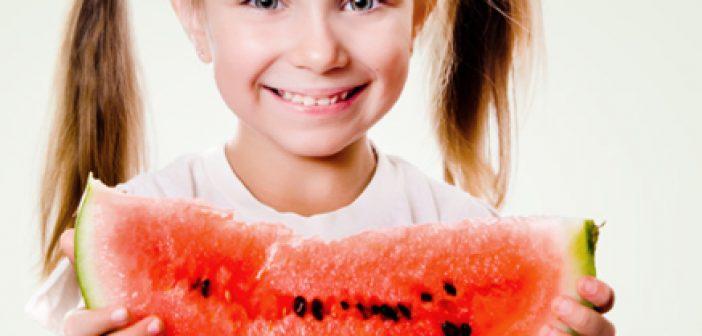 fruitylife_1.jpg