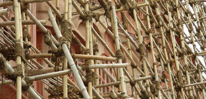 impalcatura-di-bambu.jpg
