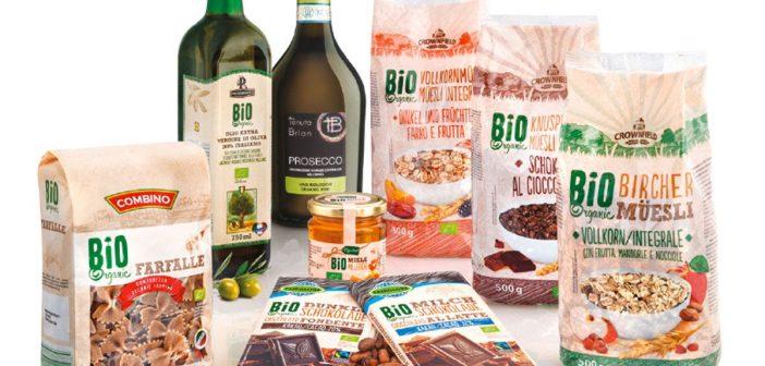 lidl-bio-organic