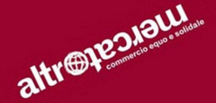 logo_altromercato.jpg