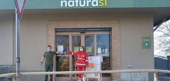 naturasi-SPESA SOSPESA-