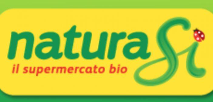 naturasi_8.jpg