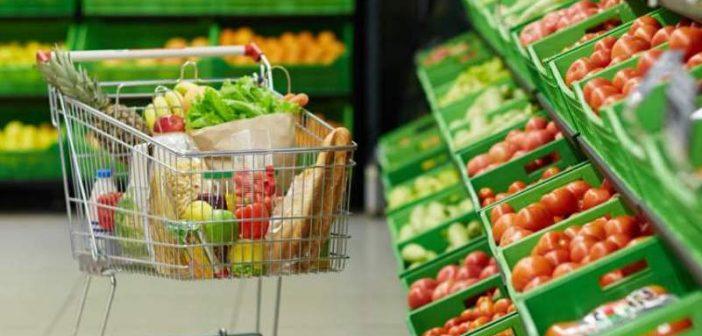 ortofrutta-supermercato