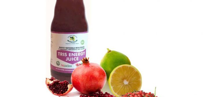 panea-tris-energy-juice