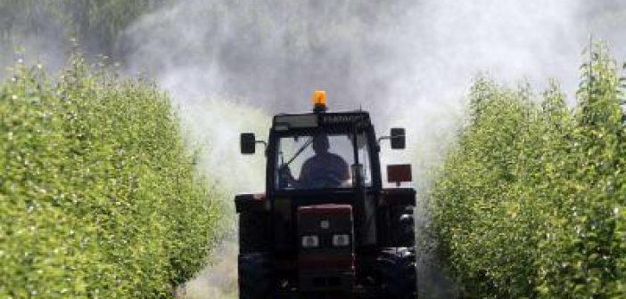 pesticidi_val_di_non_0.jpg