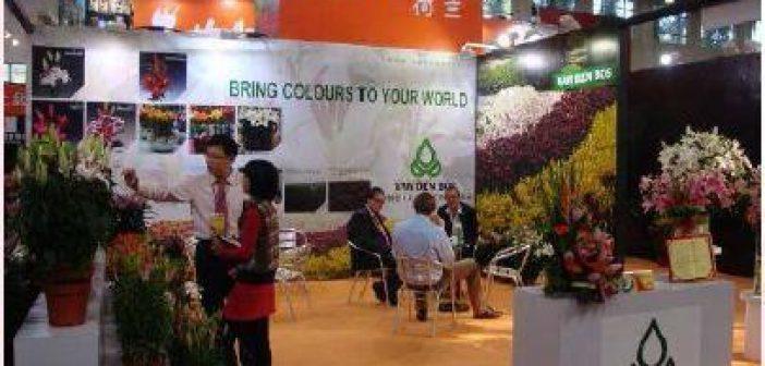 plant-expo-presentation.jpeg