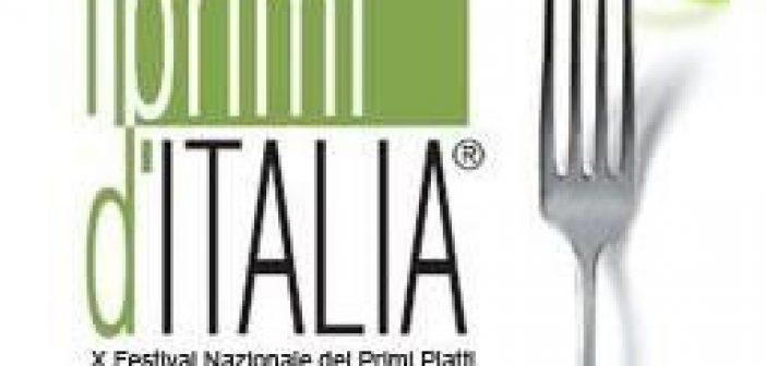 primi_italia.jpg