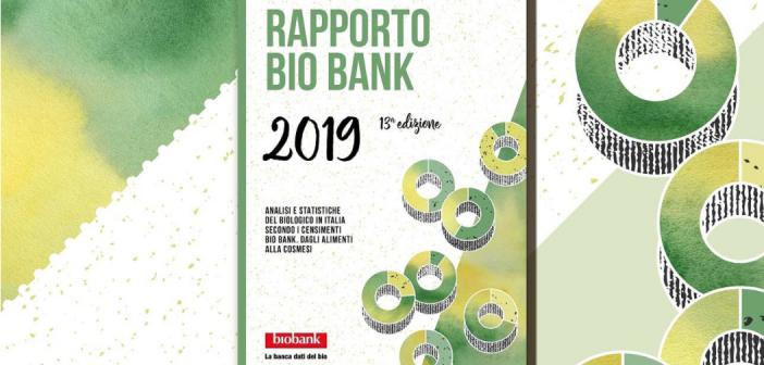rapporto-bio-vank-2019-edizione-13