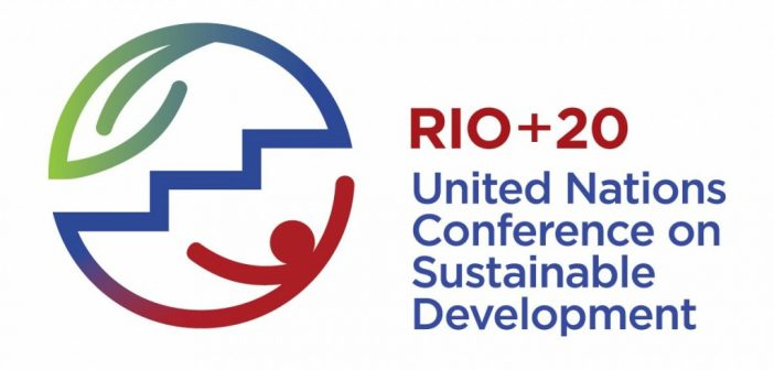 rio_20_logo-1024x531.jpg