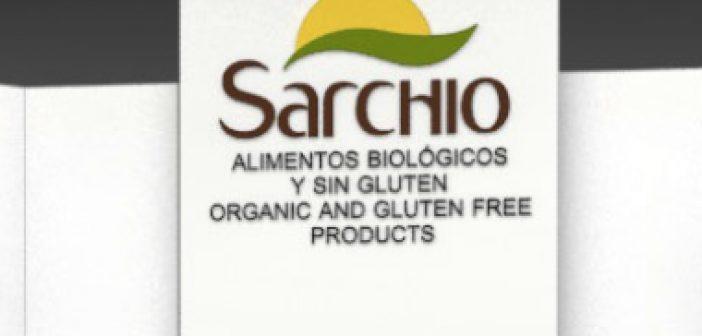 sarchio.jpg