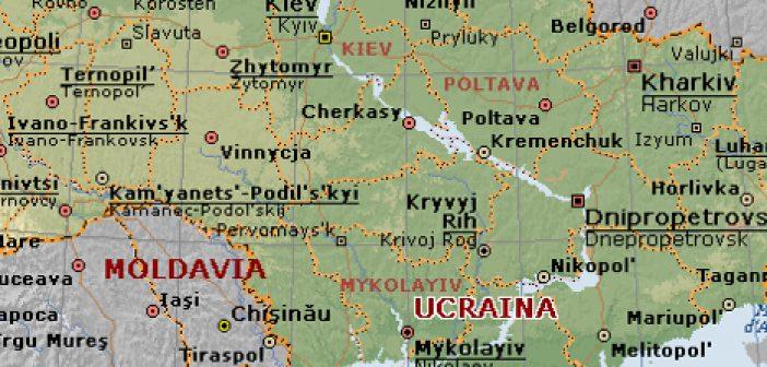 ucraina_0.jpg