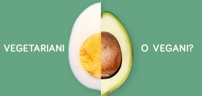 vegetariani-vegani_0.jpg